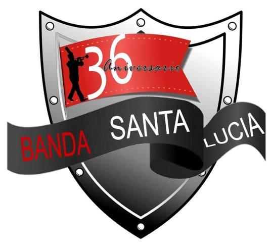 BSL logo 36 aniversario