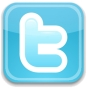 twitter_icon4