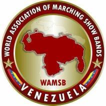 wammsb
